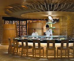 Okada Sushi Bar