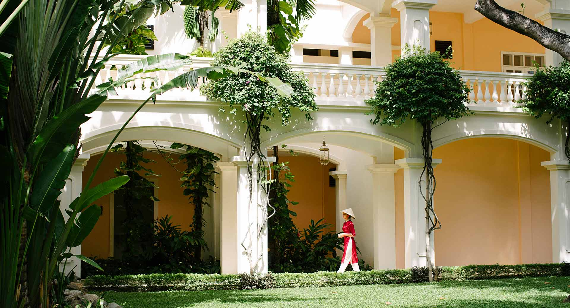 anantara_hoi_an_resort_resor_exterior_19