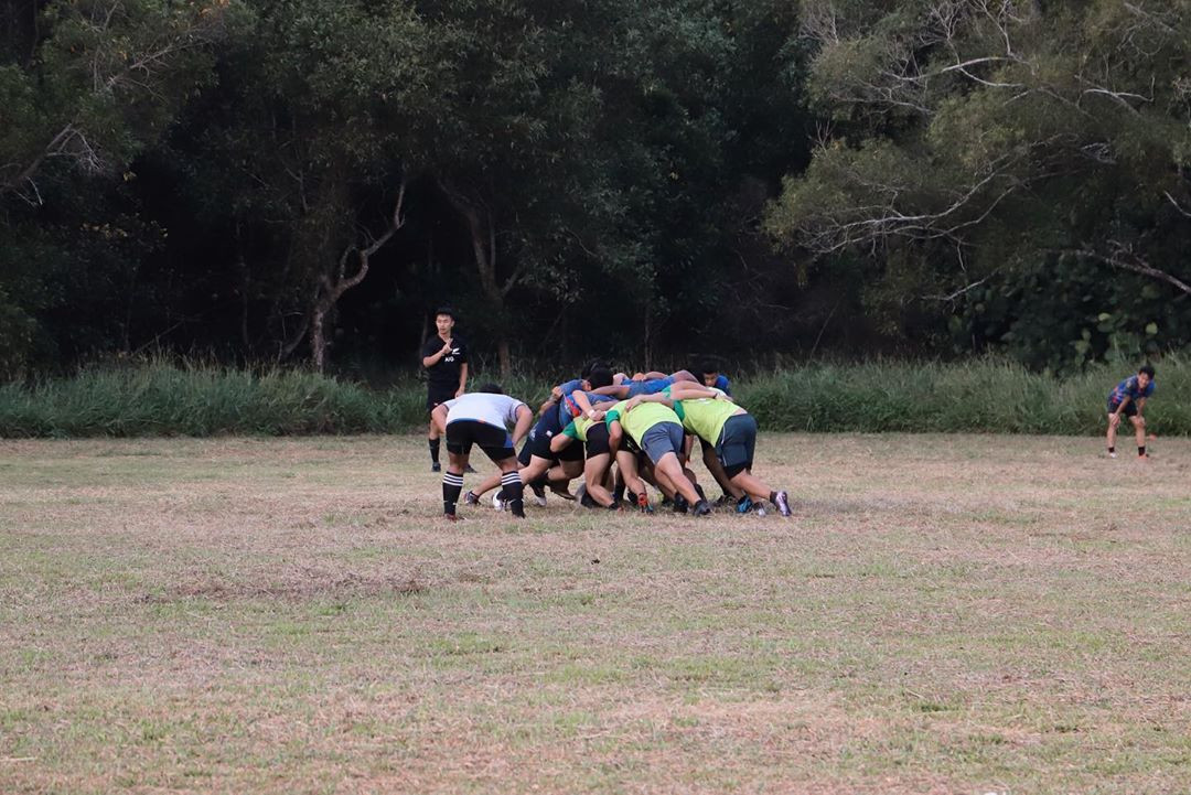 Sharks Rugby Contact Match.jpg