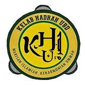 logo hadrah baru.jpg