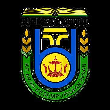 UBD logo original.png