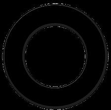PMUBD_logo_black_edited.png