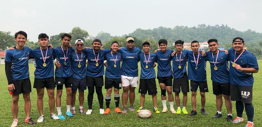Amateur Touch Tournament Brunei 2019.jpg