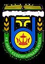 UBD logo[2019 White].png