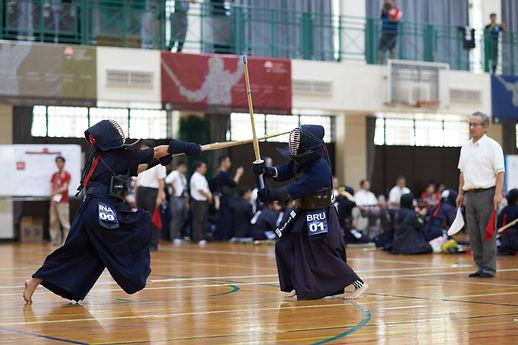 ASEAN Kendo Tournament 2019.jpeg