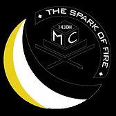 MYC Logo.jpg