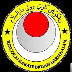 Rengokai Karatedo Logo