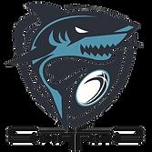 UBDrugby_logo.PNG