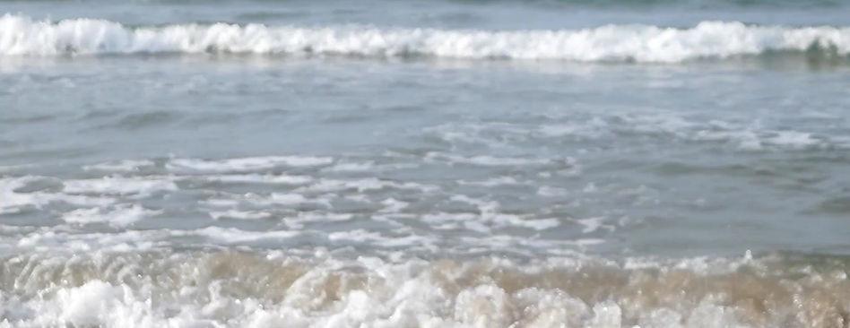 PMUBD | UVC Beach Campaign ft. Aini Junaidi