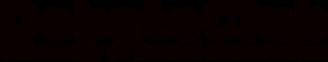 formal logo PNG .png