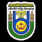 UBD logo white outline (1).png