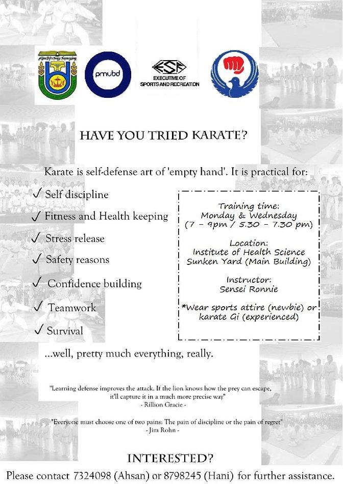 Karate Poster (5.30-7.30)-page-001.jpg