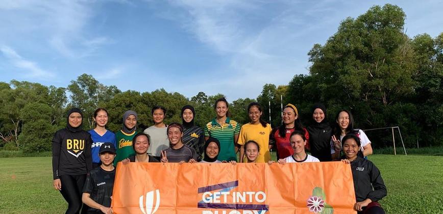 Marikki Watego visit to UBD Rugby.jpg