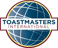 TOASTMASTERS_edited.png