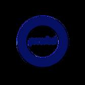 PMUBD Logo.png