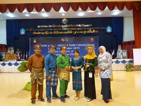 UBD Representative in Laos.jpg