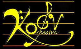 KOGV Logo.jpeg