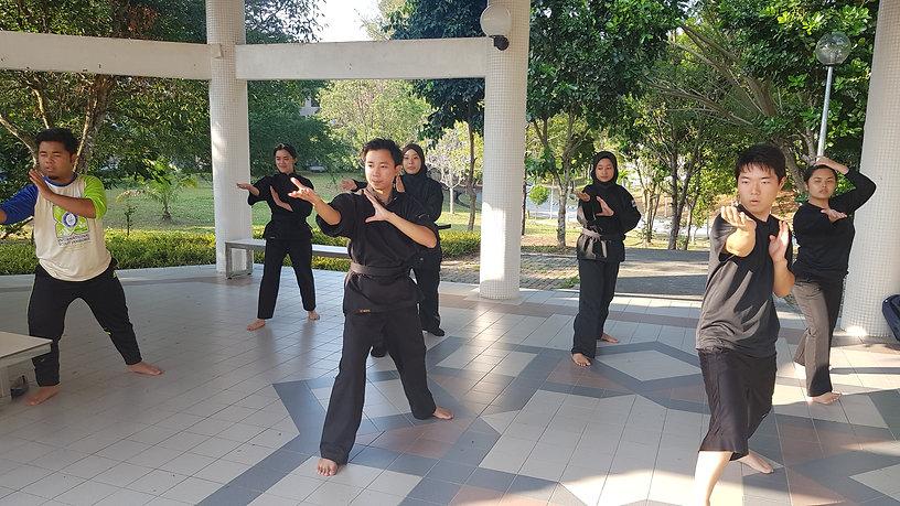 Elbow Lock Training.jpg