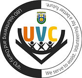 UVC.jpeg