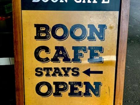 Breakfast Adventures: Sydney Chinatown: