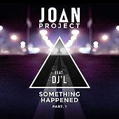 Joan-Project-Joan-Alasta-Artworks-Cover-