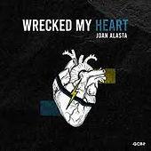 Wrecked My Heart Artwork Joan Alasta .jpeg