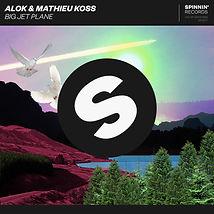 Alok-Mathieu-Koss-Joan-Alasta-Spinnin-Re