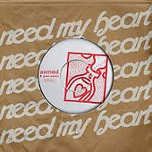 Need My Heart Axmod Joan Alasta.jpg