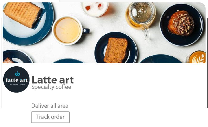 latte artbanner .jpg