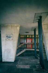 Virginia Ct, Aberdeen (2020)
