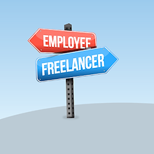 Freelance signs-v3 copy.png