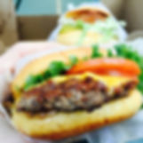Burgerguide.jpg
