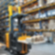 logistique-futur-optimisation-moyens-tra