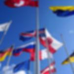 flag-2786733_1280.jpg