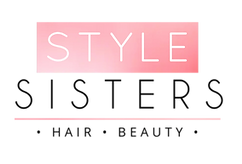 NEW logo 2020 stylesisters.png