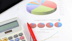5 herramientas financieras para PyMEs