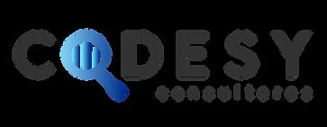 Logo codesy_Mesa de trabajo 1.png