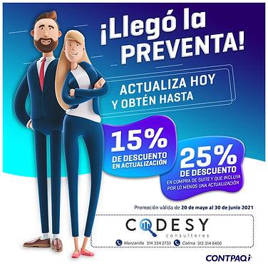 RedesSociales_CONTPAQi_PREVENTA_2021_per