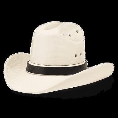 COUNTRY BORN COWBOY HAT SCENTSY WARMER