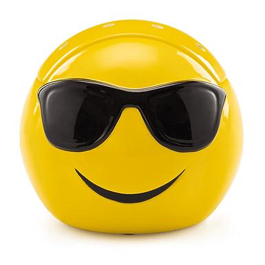 Cool Scentsy Emoji Warmer