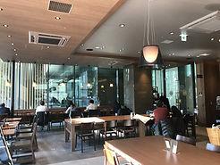 タリーズ目黒東口店.jpg