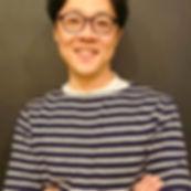 目黒マンツーマン英会話レッスンYouWorldの講師