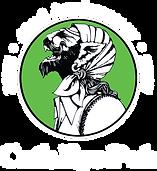 cats eye logo.png