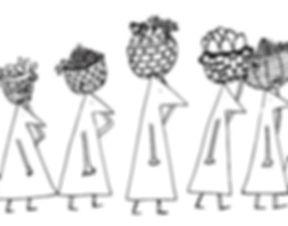 davines-essential-haircare-slow-food.jpg
