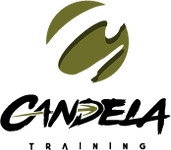 Logo Letras Negras.png