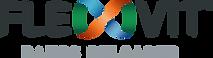Flexvit-BandsReloaded_FullColour_Logo-20
