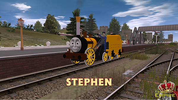List Of Synonyms And Antonyms Of The Word Trainz Stephen