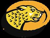 Jackson_Logo3.png
