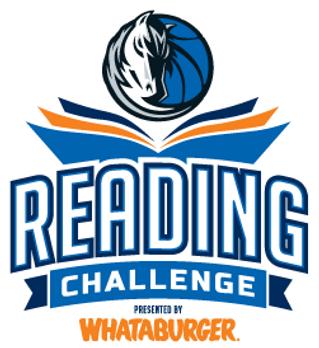 Mavs Reading Challenge.png