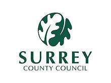 surrey_county_council_252_corp-logo-336.